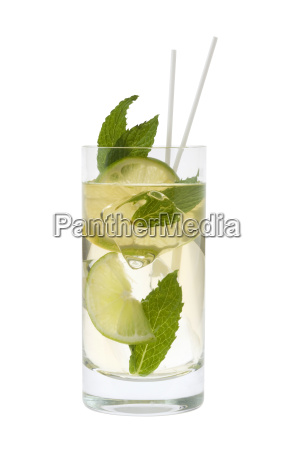 mojito, cocktail - 3008907