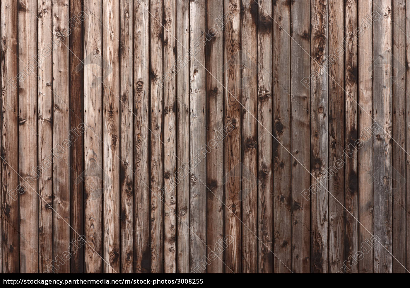old, wooden, wall - 3008255