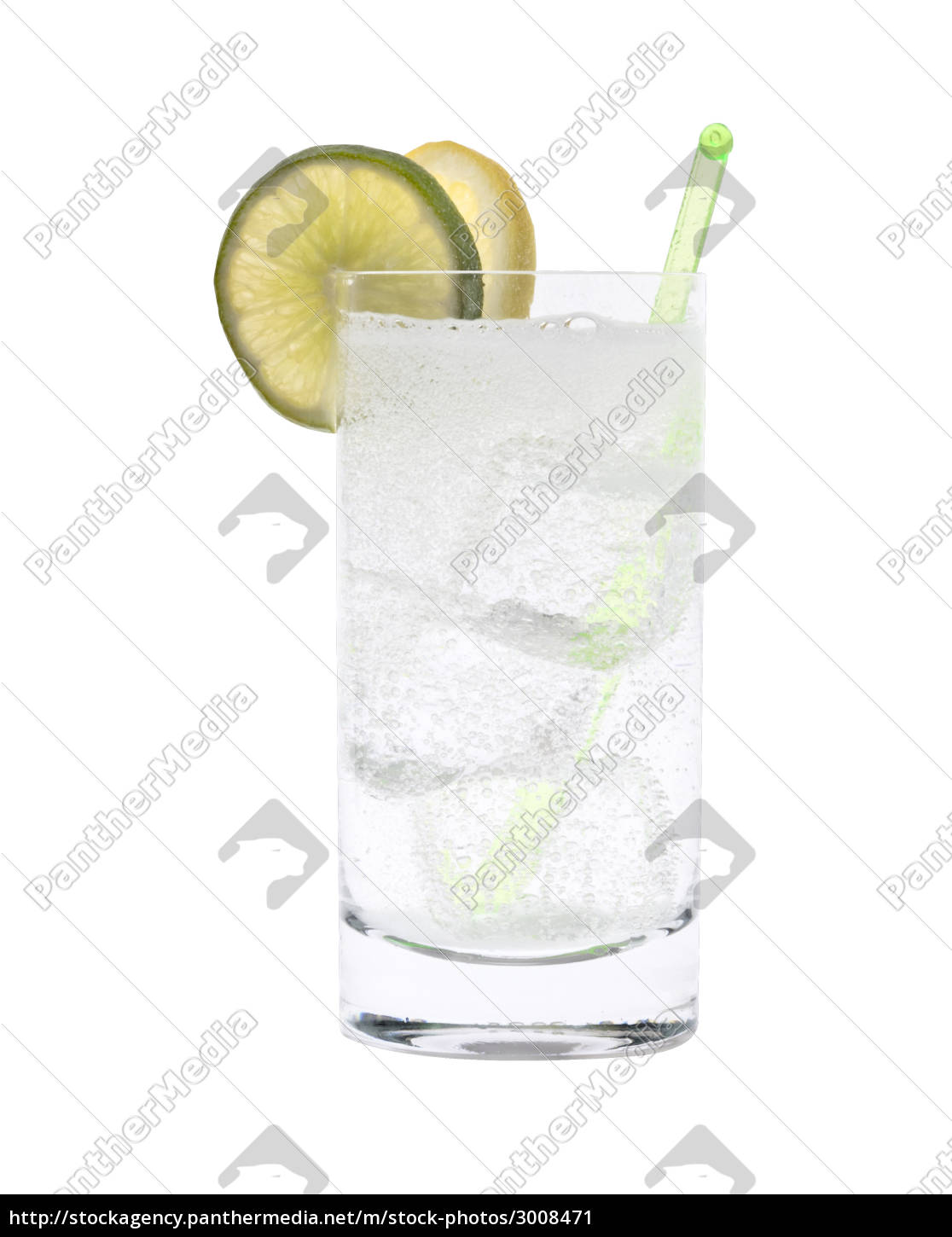 vodka, or, gin, tonic, cocktail - 3008471
