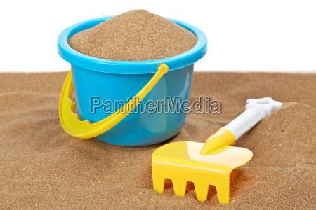 beach, toys - 3010591