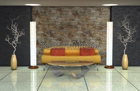 modern, living - 3018638