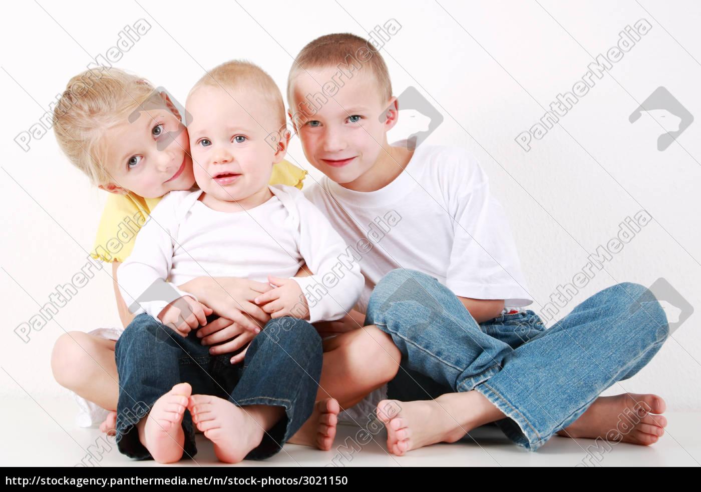 siblings - 3021150