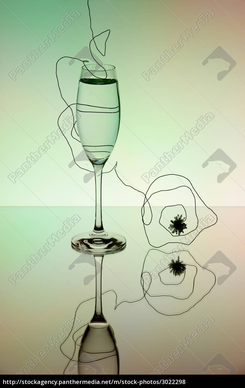 glass, fantasy - 3022298