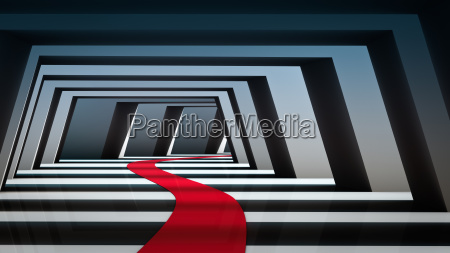 red, path - 3022380