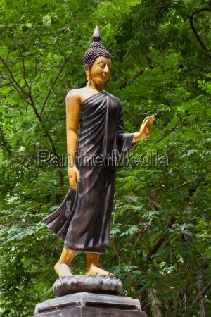 buddha, statue - 3027164