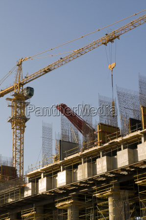 construction, site - 3029339