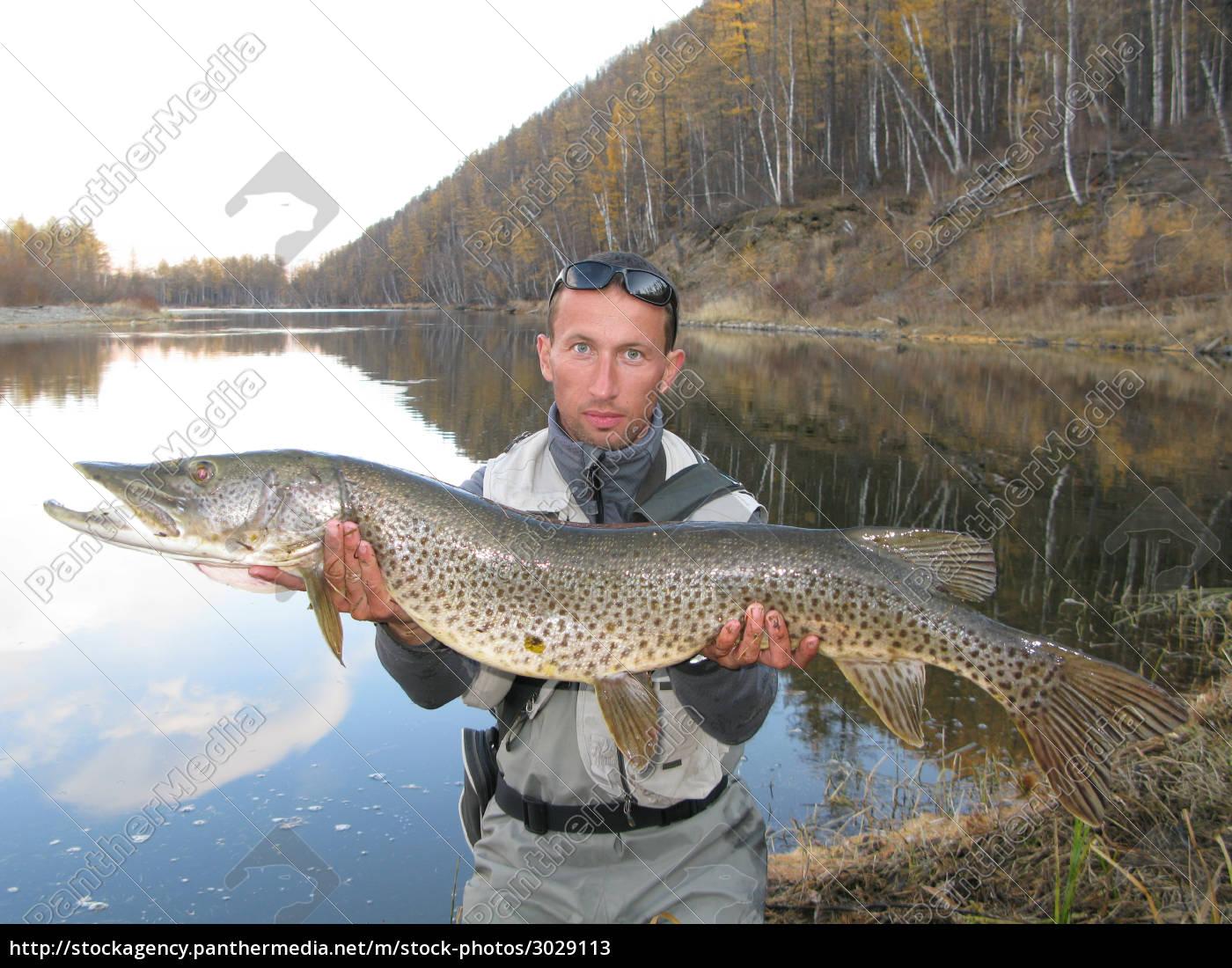 fishing - 3029113