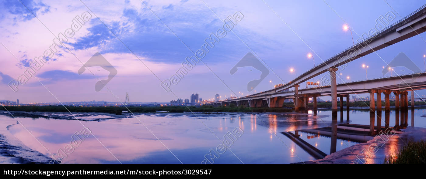 panoramic, cityscape - 3029547