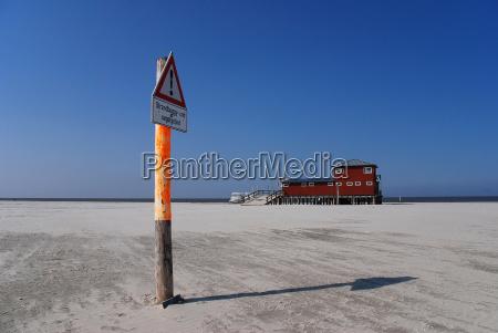 beach - 3030913