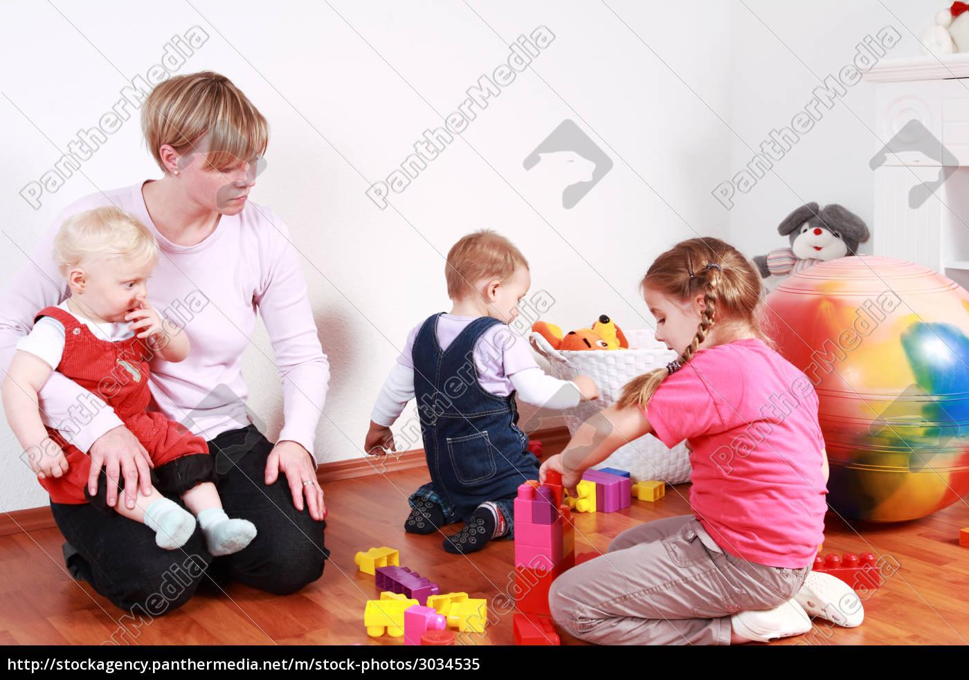 playtime - 3034535