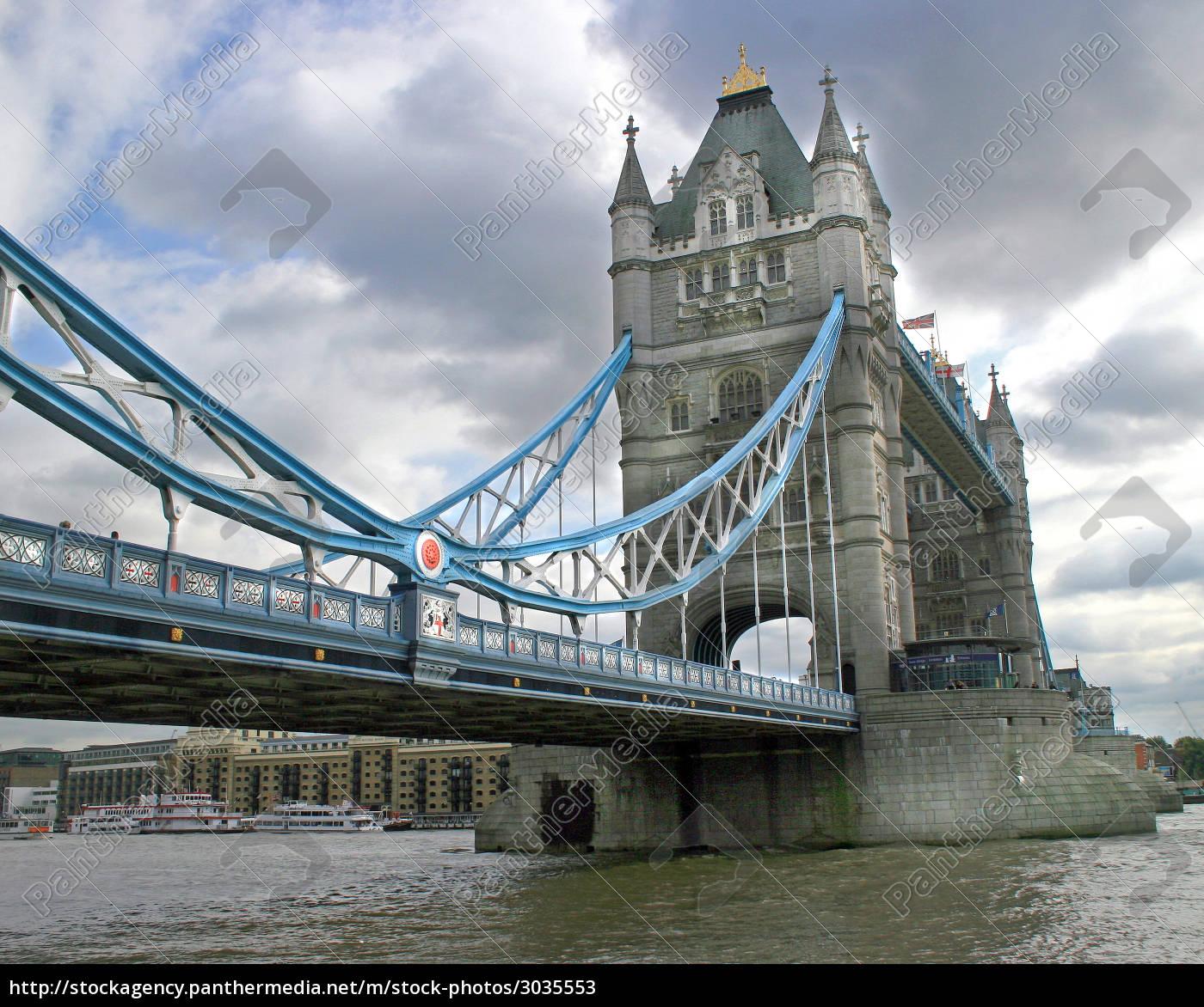 bridge, london, landmark, 039tower bridge039 - 3035553