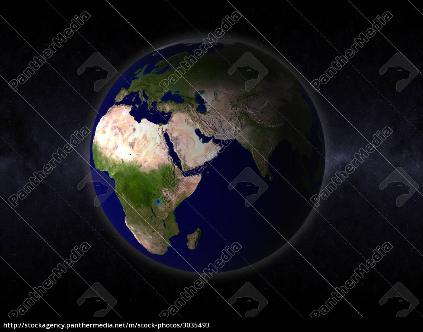 planet, earth - 3035493