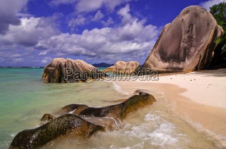 seychelles, la, digue6 - 3037399