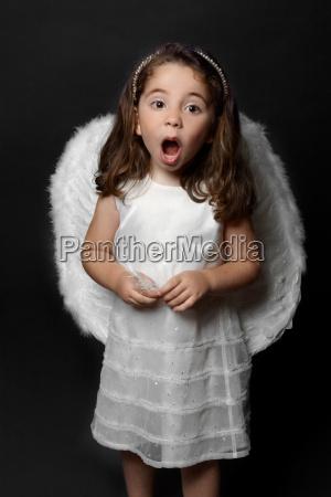 angel, singing, carols, or, worship - 3048702