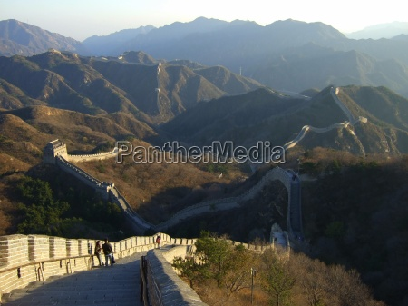 the, great, wall - 3050512