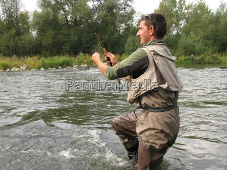 fishing - 3054464