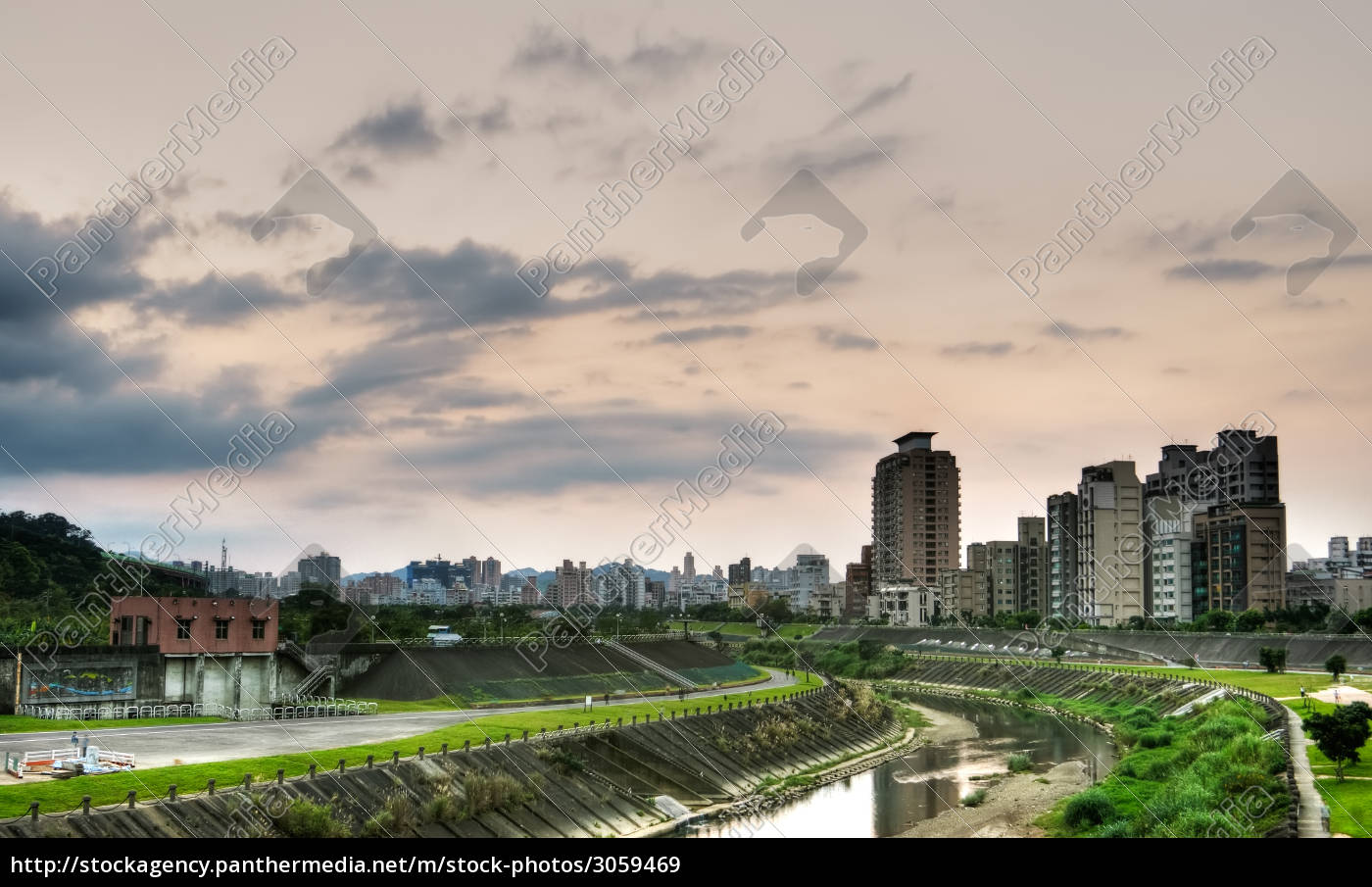 cityscape, of, outdoor - 3059469