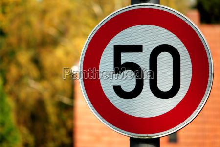 50 shield