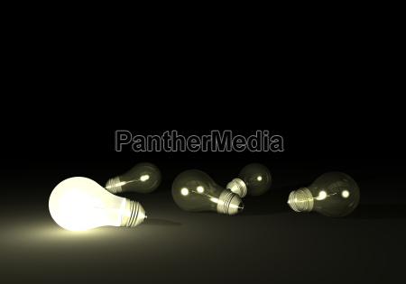 light, bulbs - 3060573