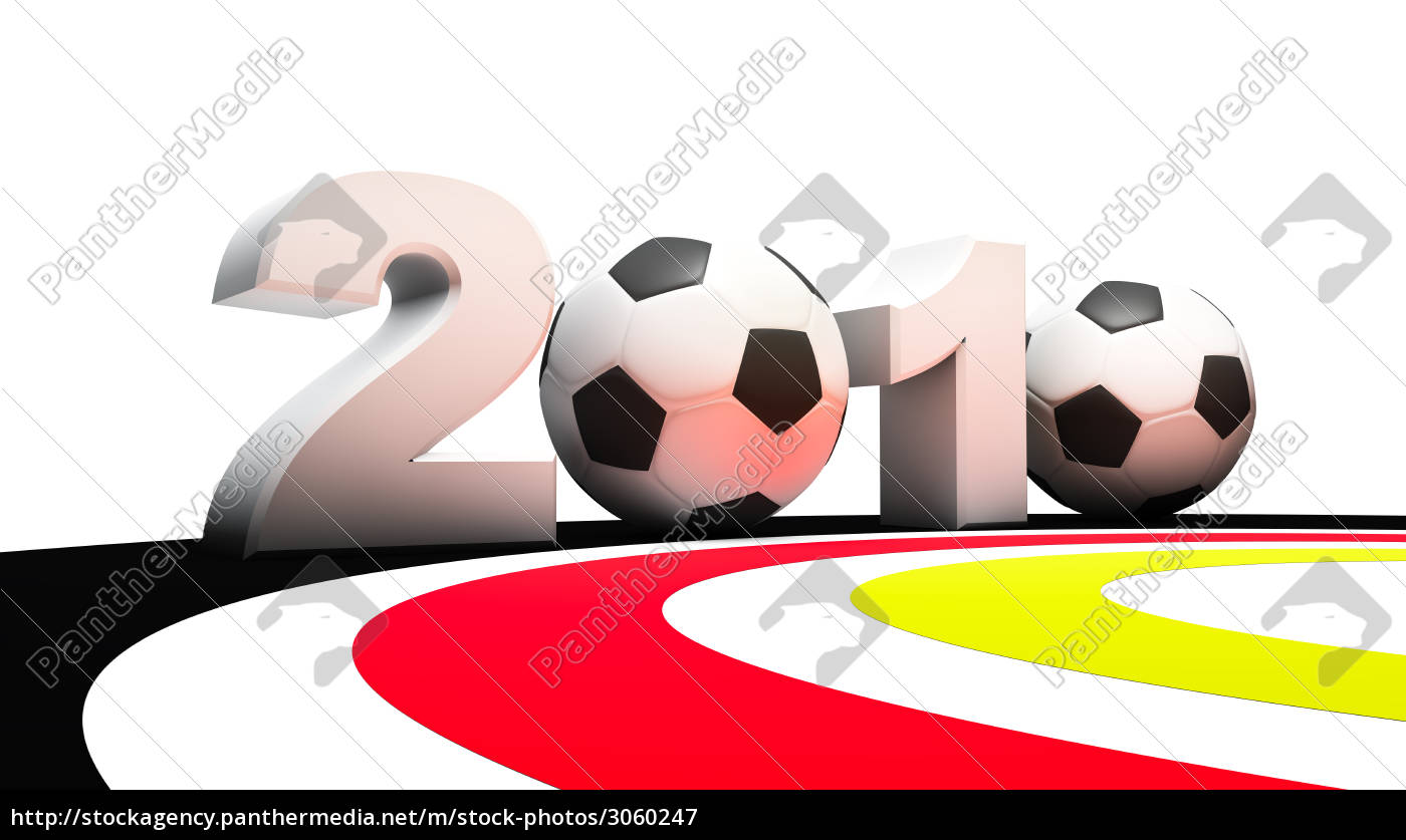 soccer, world, cup, 2010 - 3060247
