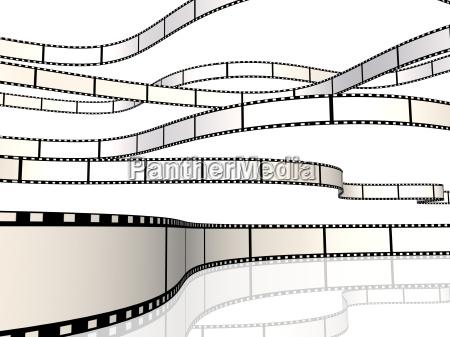 film, reels - 3061347