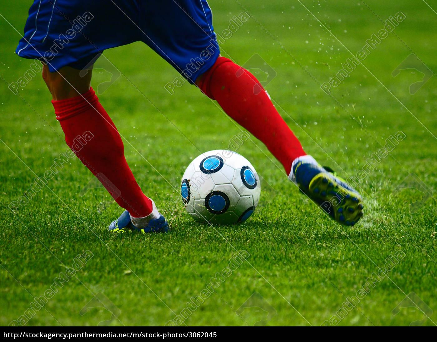 free, kick, sport, sports, soccer, football - 3062045