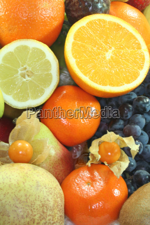 fruit, mix - 3062449