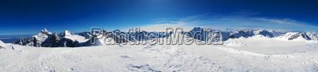 bernese alps a unesco world