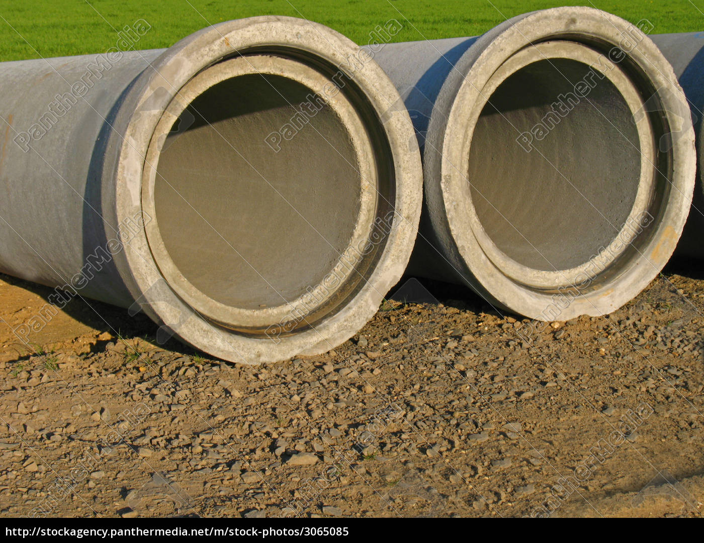 sewer, pipes - 3065085