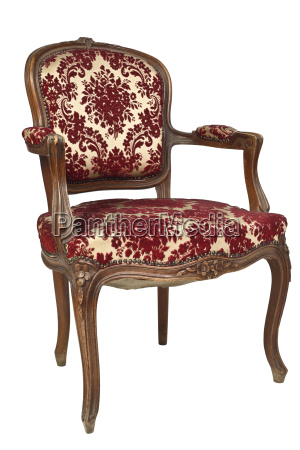 italian, vintage, armchair - 3066409