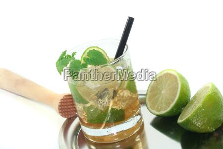 drinks drink drinking bibs citrous fruit