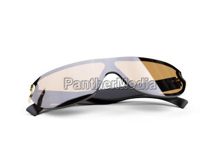 sunglasses - 3074953