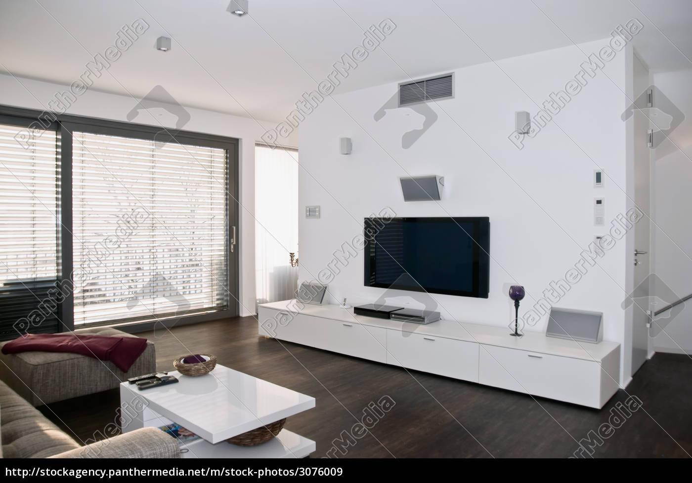 inside, indoor photo, modern, modernity, design, shaping - 3076009