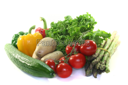 vegetable paprika peppers tomatoes tomatos purchase