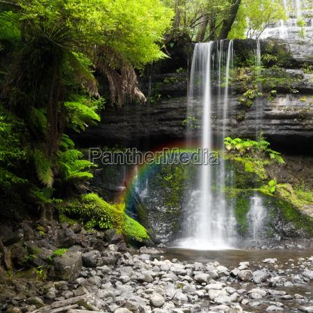 beautiful beauteously nice environment enviroment flow