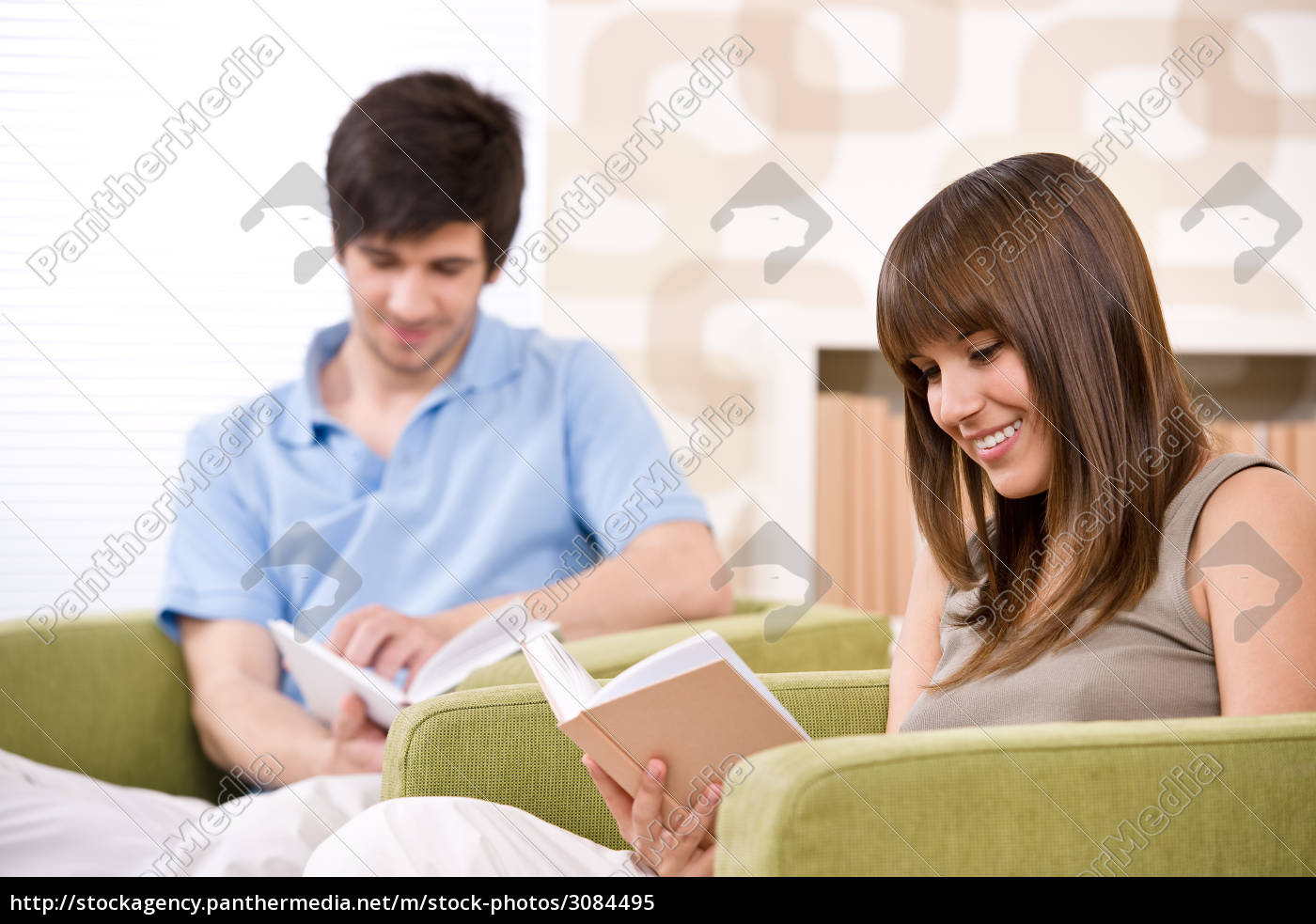 study, teenager, student, facilitate, ease, resting - 3084495
