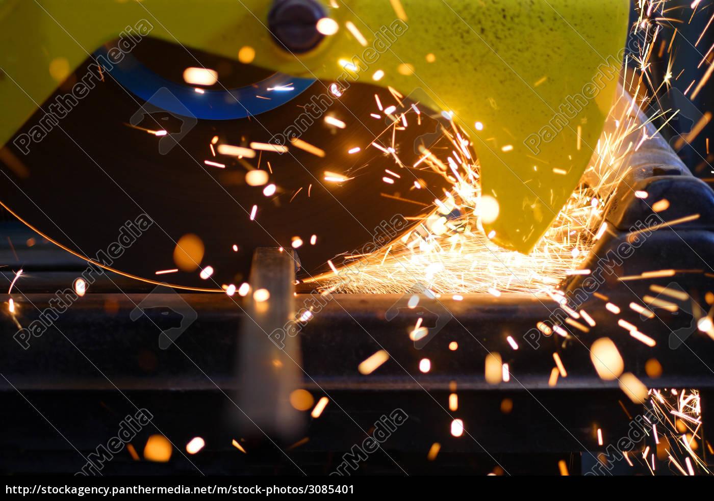 metal, cutting - 3085401