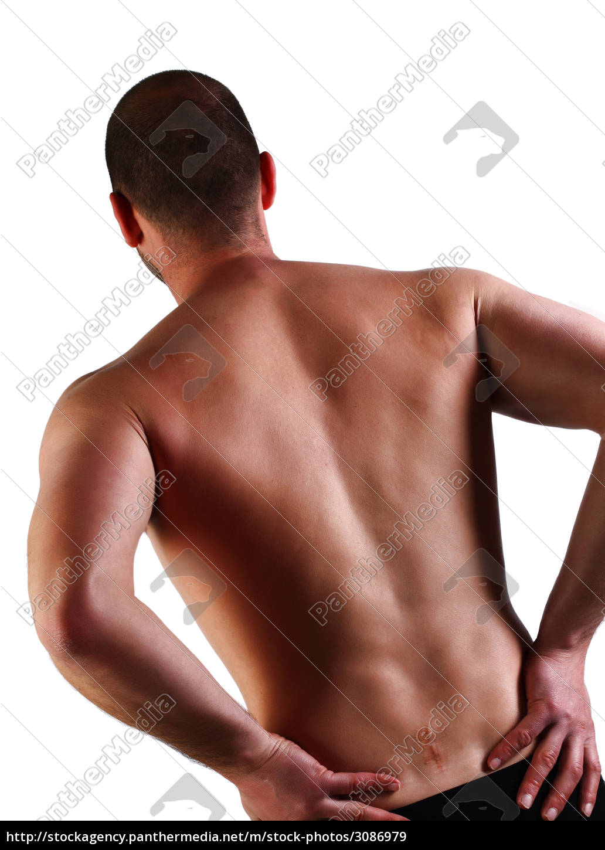 health, pain, back, ache, body, man - 3086979