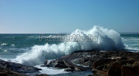 wave madness