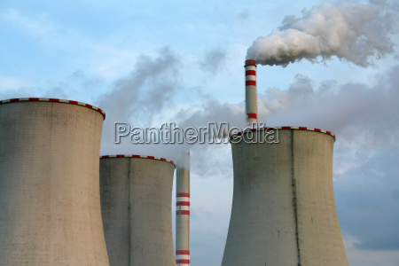 industrial, scenery - 3088165