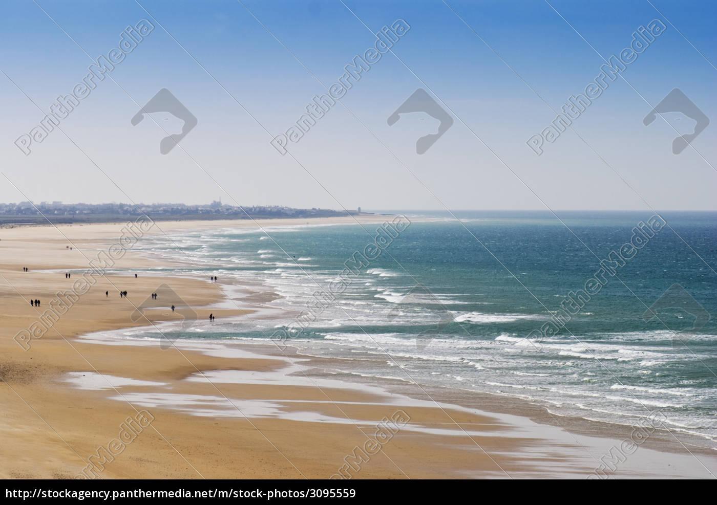 beach, on, the, costa, de, la - 3095559