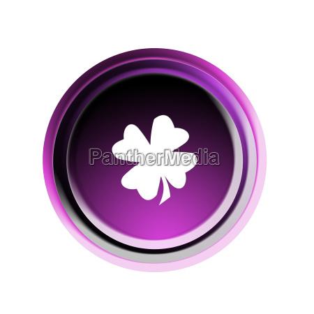 bliss button