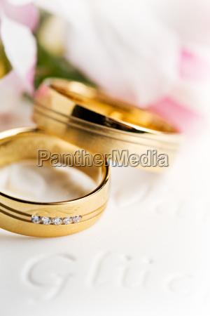 vielsesringe bryllup bands