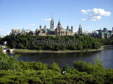 parliament, hill - 3098989
