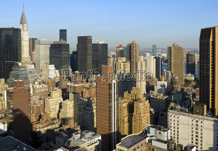 new, york, city - 3104947