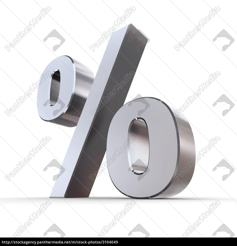 shiny, percentage, symbol - 3104049