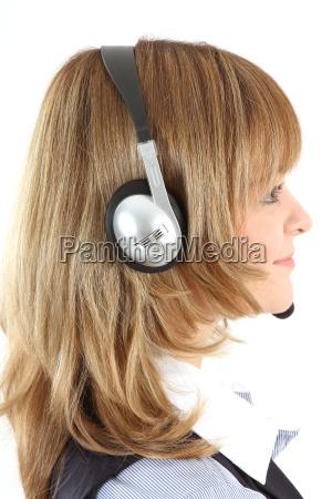 side call center agent