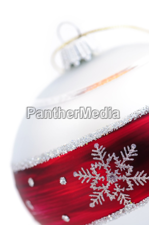 christmas, ornament - 3107135