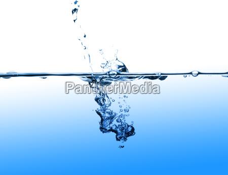 water, drop - 3112441