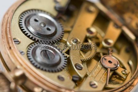 clockwork - 3117127